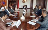 دستور شورای قضایی یمن برای دستگیری جنایتکاران