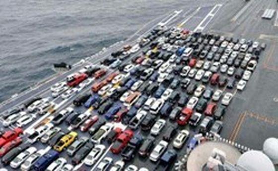 شرایط جدید ترخیص خودروهای سواری اعلام شد
