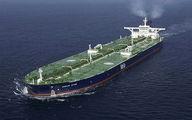 احتمال تمدید معافیت هند از تحریمهای نفتی آمریکا علیه ایران