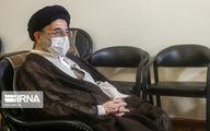 موسوی لاری رییس ستاد انتخابات جهانگیری می شود؟