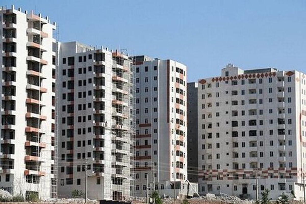 چرایی گرانی مسکن در شهرهای جدید و اطراف تهران