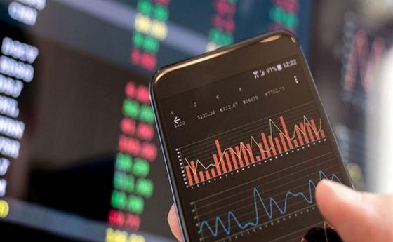 خبر مهم درباره آینده ارزش سهام بورس / سهامداران حتما بخوانند