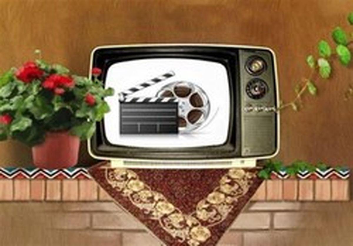 الناز حبیبی پس از ۳ سال با «دلدار» به تلویزیون میآید