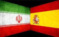 برقراری پرواز ایران به اسپانیا پس از ۱۷ سال