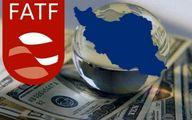 مشکل ایران در واردات واکسن کرونا، FATF است؟