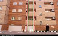 تازهترین آمار قیمت خانه و زمین در پایتخت