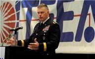 قائممقام شورای امنیت ملی آمریکا استعفا میدهد