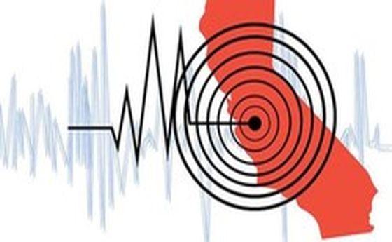 وقوع ۴ زلزله در غرب کرمانشاه از بامداد امروز تاکنون