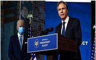 پیش بینی مقام انگلیسی درباره کابینه جنگ طلب بایدن