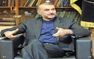 امیرعبداللهیان: مذاکره مجدد معنا ندارد