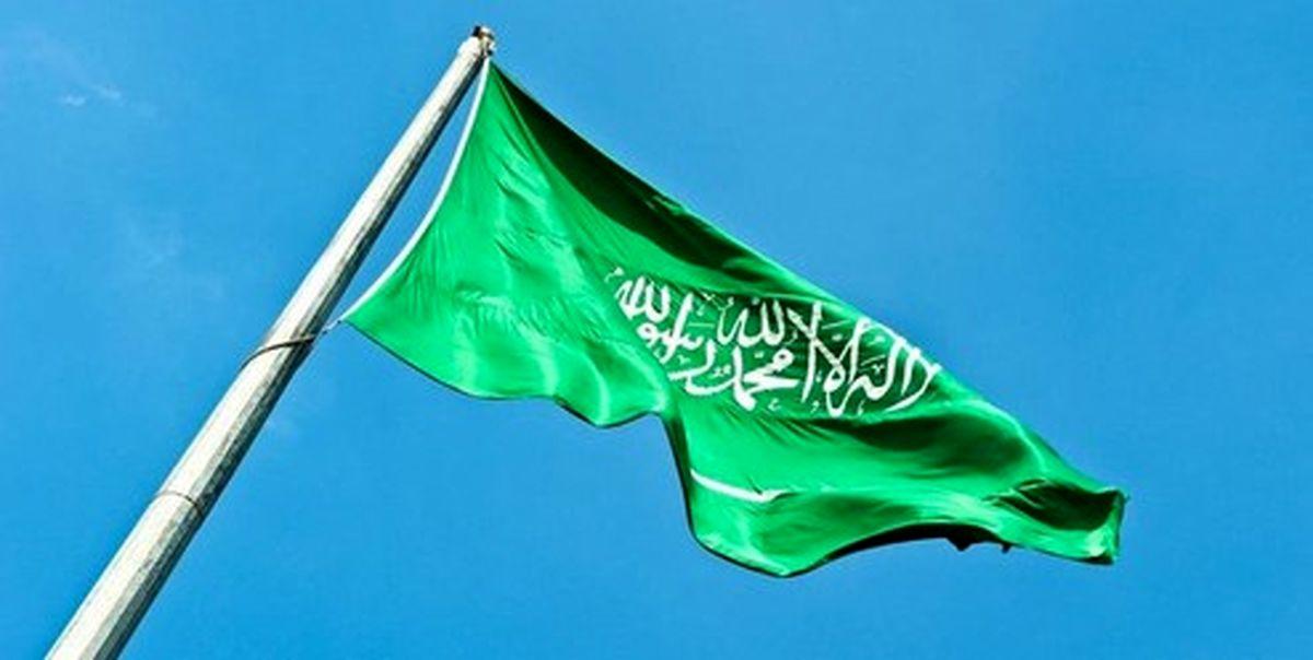 پرواز ۴۲ ساعته برای بازگرداندن سعودیها از آمریکا