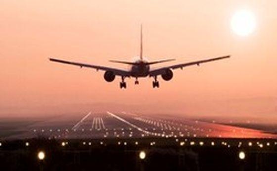 بزرگترین خط پروازی جهان دوباره آغاز به کار کرد