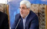 عرف: فعال شدن احزاب در انتخابات ۱۴۰۰ ضرورت دارد