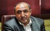 فرماندار تهران: شهروندان در خانه بمانند