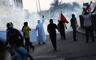 توطئه تازه رژیم آل خلیفه علیه شیعیان بحرین