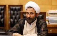 جلالی: جبران عقبماندگیهای دولت روحانی نیازمند کار جهادی است