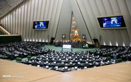 سازوکار مجلس برای تکمیل مسکن مهر، تنظیم بازار وتهدیدات اینترنت ماهواره ای