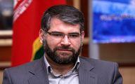 وزیر جهاد کشاورزی: خوزستان یکی از مهمترین قطب های کشاورزی ایران است