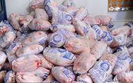 از بازار مرغ چه خبر؟