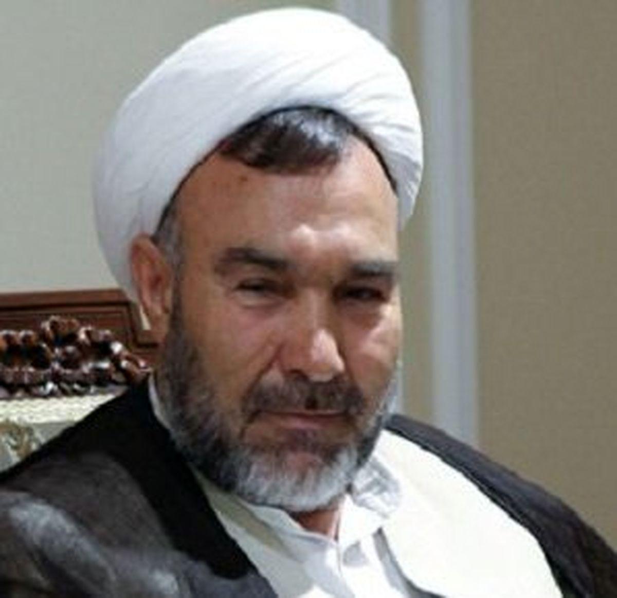 حسین سبحانینیا: اصلاحطلبان ظریف و حسن خمینی را به جهانگیری ترجیح میدهند
