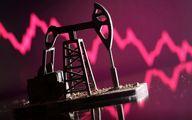 نگرانی های افزایش آمار کرونا، نفت را ارزان کرد