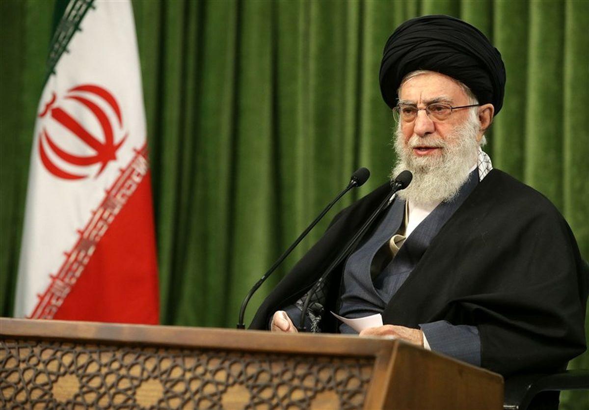 پیام رهبری در پی درگذشت حجتالاسلام جلالی
