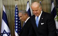 چرایی سردی روابط بین بایدن و اسرائیل