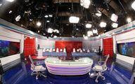 برنامههای تبلیغاتی امروز  نامزدها در صداوسیما