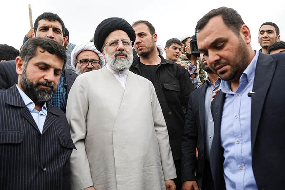 لزوم بازسازی وزارت خارجه در کابینه رئیسی
