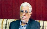 هدف اتهامزنیها علیه ایران از دید هانیزاده