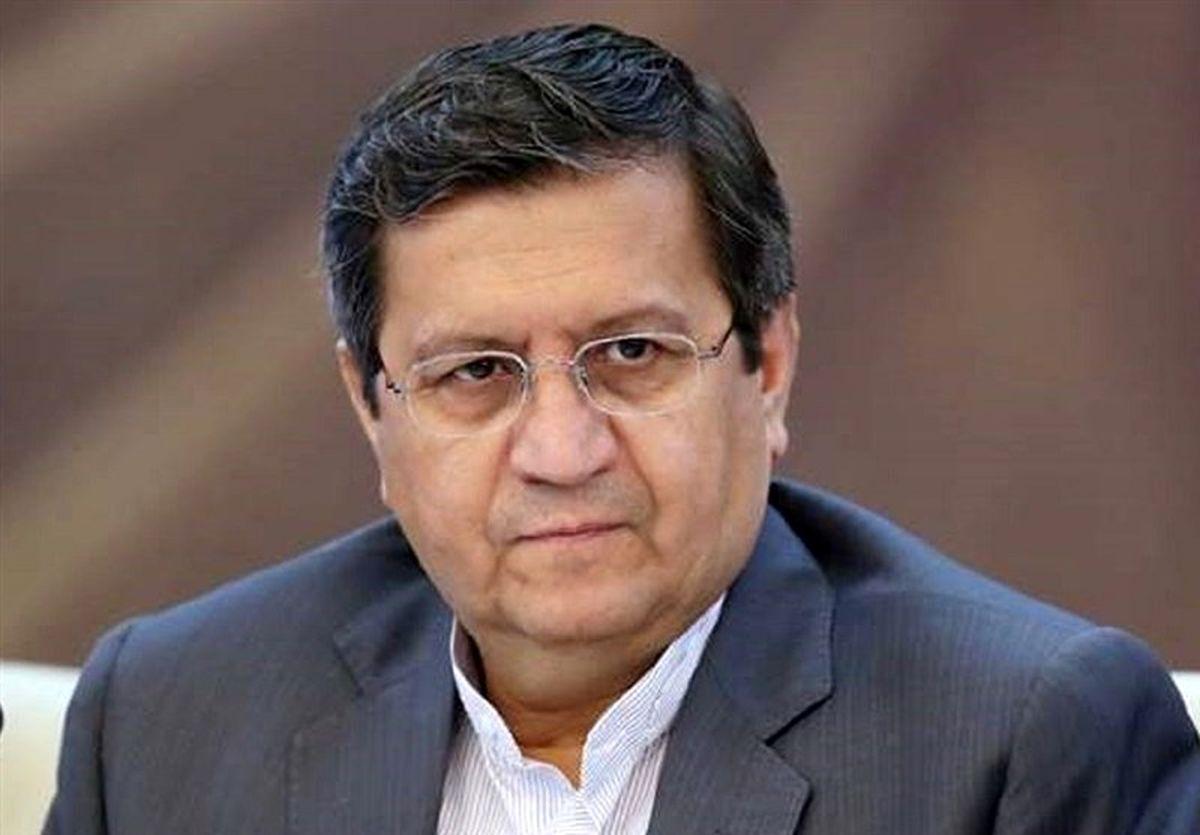همتی: درخواست وزارت بهداشت را تامین میکنیم
