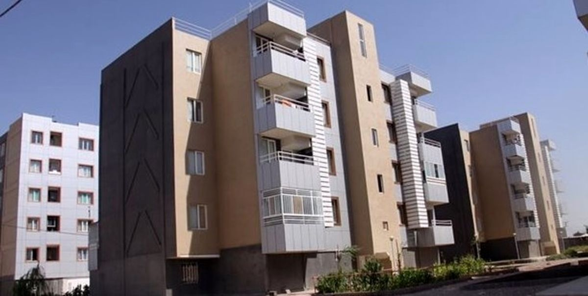 آخرین وضعیت اجرای قانون مالیات از خانه های خالی