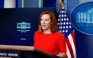 پیشبینی کاخ سفید از مذاکرات برجامی