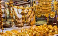 اتفاق عجیب در بازار طلا در آستانه محرم!
