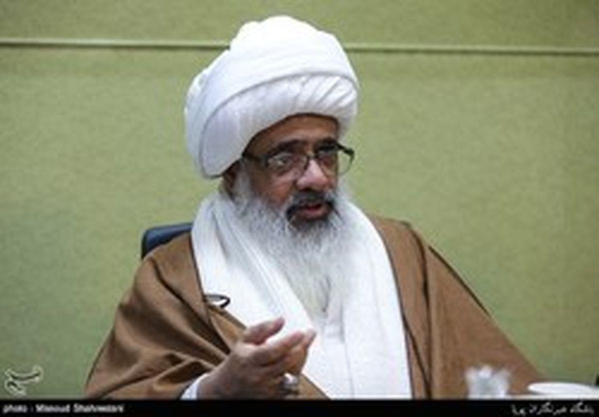 دلایل ترس حکومت عباسی از امام حسن عسکری(ع) چه بود؟