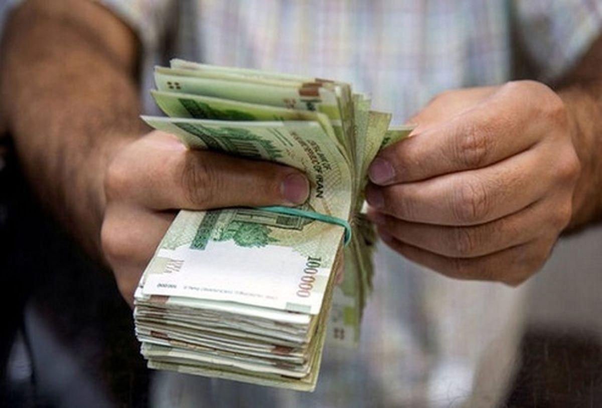 خبر خوش دولت: پرداخت وام جدید کرونا به خانوارهای ایرانی + فیلم