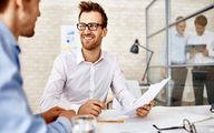 ۱۰ مهارت و ویژگی که کارفرمایان به دنبالشان هستند