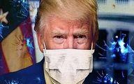 ترامپ: مرگ و میر کرونا از رکود اقتصادی کمتر خواهد بود