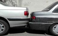 ستاره خیالی؛ بلای جان صنعت خودروسازی داخلی/ بالاخره چه زمانی خودروسازان به فکر ارتقاء کیفیت میافتند؟!