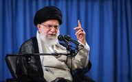 گزارش جالب ساواک از نفوذ گسترده رهبرانقلاب در میان مردم ایرانشهر