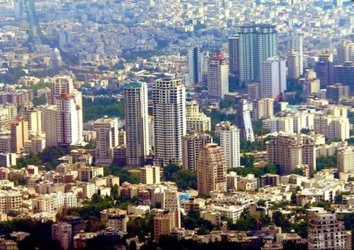 چرایی حذف ۲۱ هزار بیخانه از طرح ملی مسکن