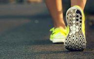 ۵ نشانه که میگوید نسبت به ورزش وسواس دارید