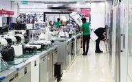 درخواست افزایش مجدد قیمت لوازم خانگی