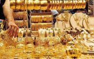 بازگشت روند صعودی به بازار سکه و طلا