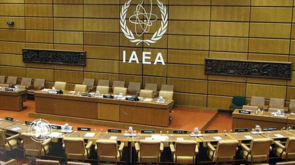 واکنش آژانس اتمی به تشدید تدابیر امنیتی سایتهای اتمی ایران