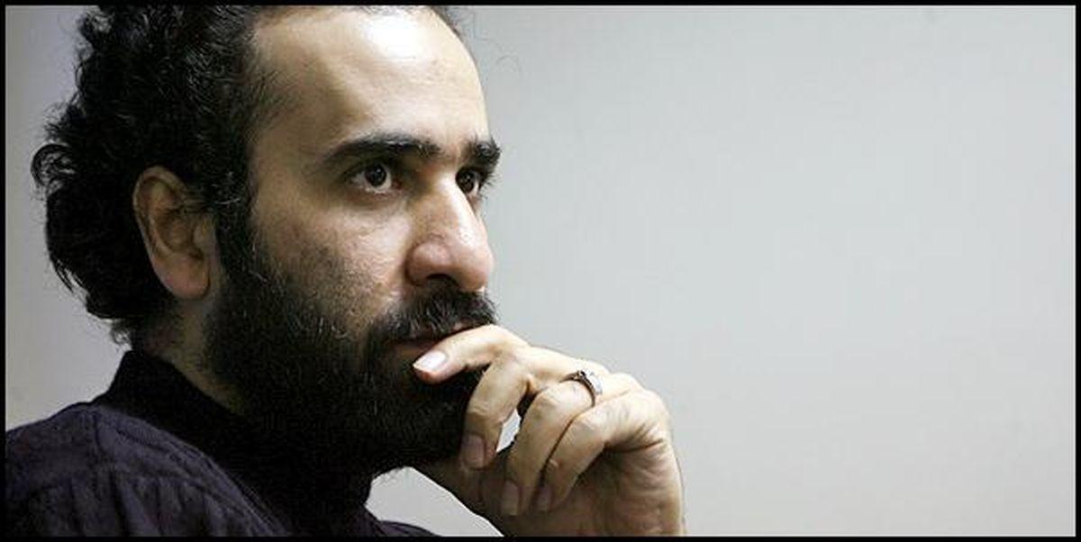 نگاه احمدی نژاد به سیاست آرمانگرایانه نبوده است