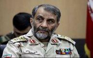 جزییات شهادت دو مرزبان نیروی انتظامی