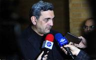 شهردار تهران: امکان قرنطینه تهران وجود ندارد