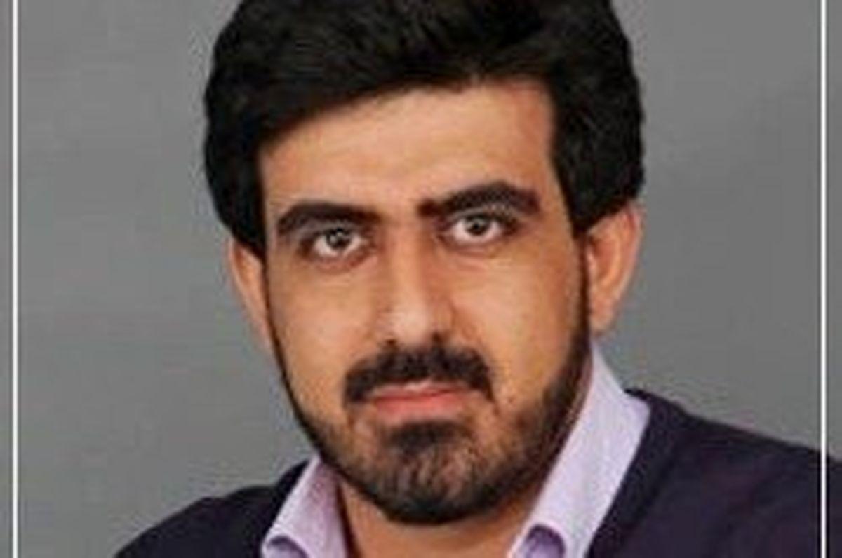 سرنوشت سران فتنه در انتظار احمدی نژاد است