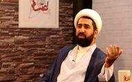امام جمعه دهه شصتی اسالم: کانال تلگرام دارم و توییت میکنم